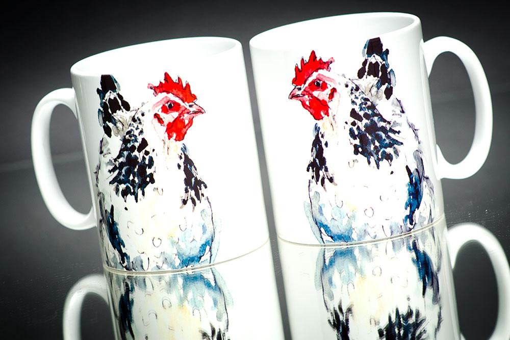 mug-printing-023.jpg