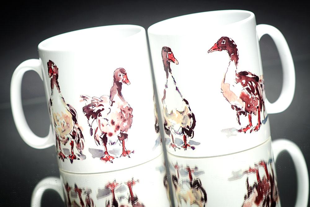 mug-printing-024.jpg