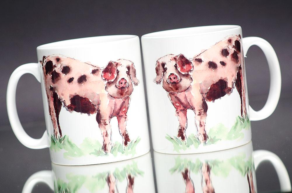 mug-printing-026.jpg