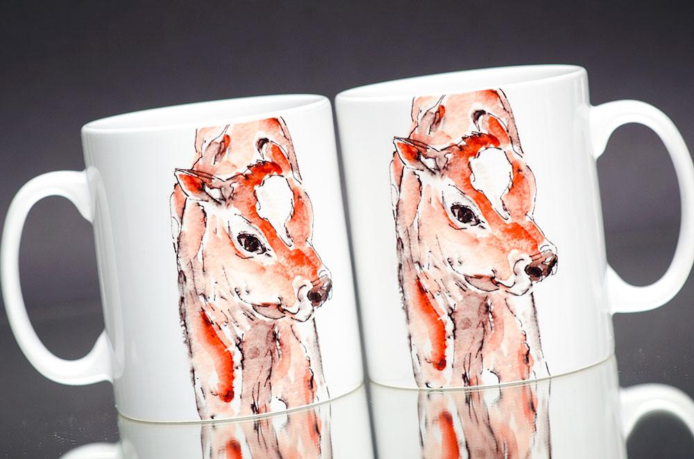 mug-printing-028.jpg
