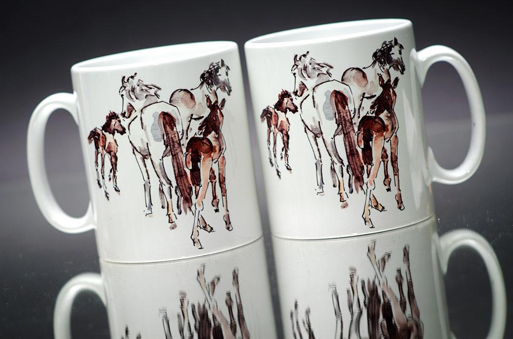 mug-printing-029.jpg