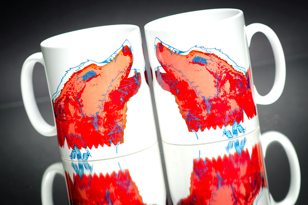 mug-printing-030.jpg