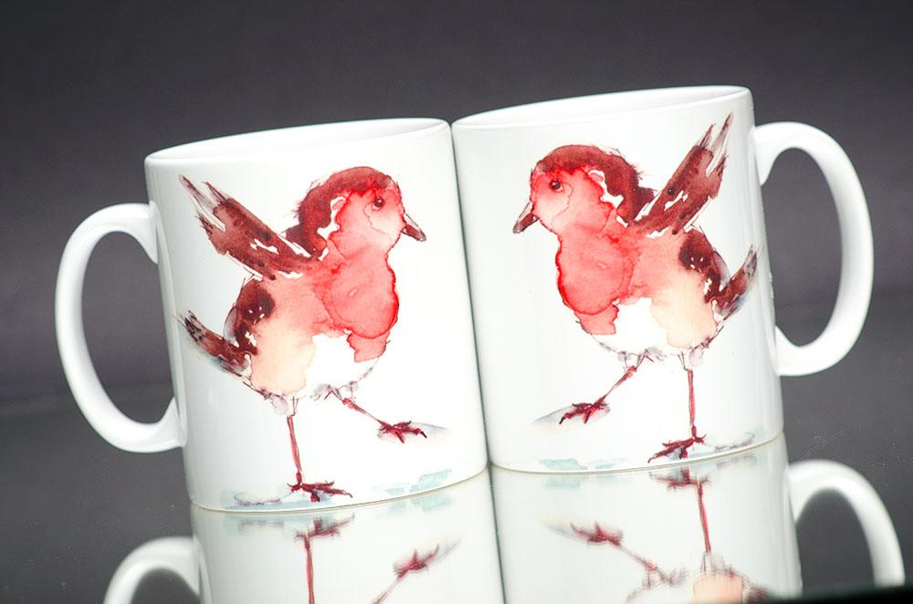 mug-printing-027.jpg