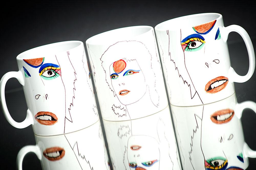 mug-printing-031.jpg
