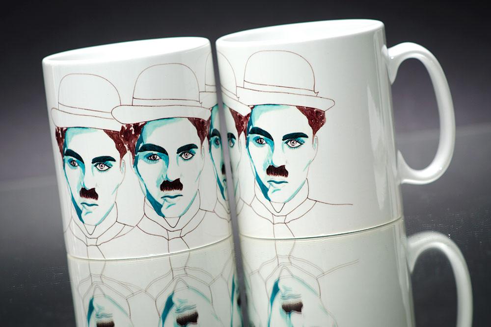 mug-printing-033.jpg