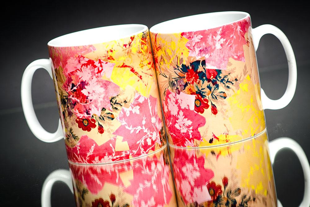 mug-printing-034.jpg
