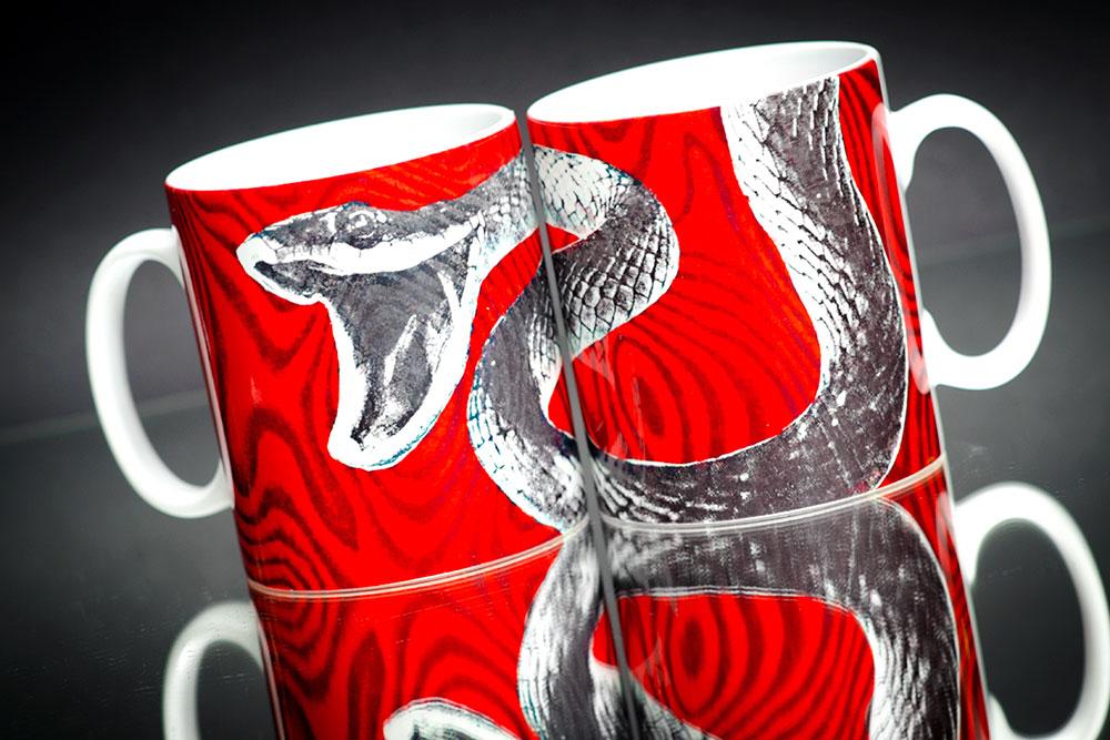 mug-printing-032.jpg