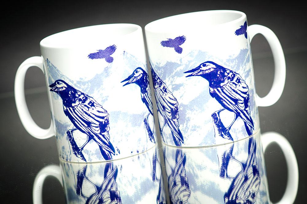 mug-printing-035.jpg