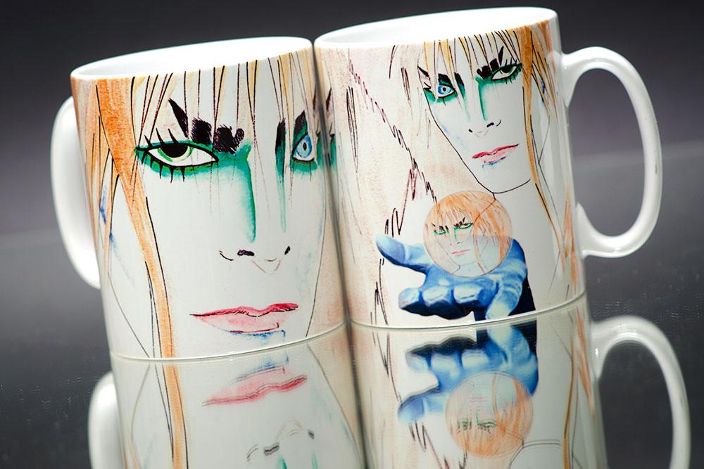 mug-printing-037.jpg