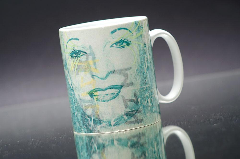 mug-printing-038.jpg
