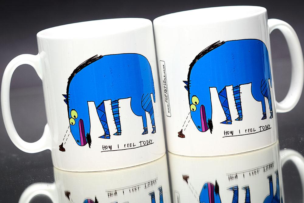 mug-printing-040.jpg