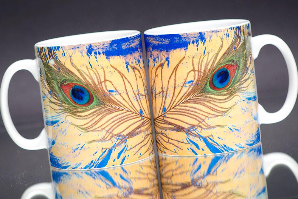 mug-printing-036.jpg