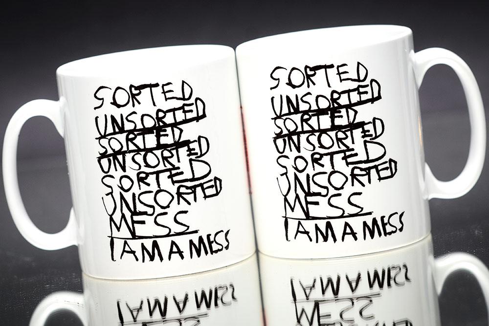 mug-printing-042.jpg