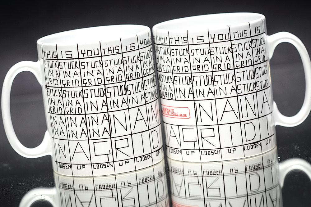 mug-printing-043.jpg