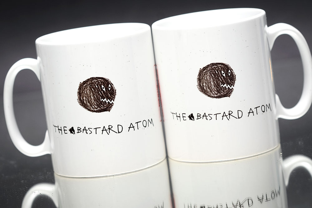 mug-printing-044.jpg