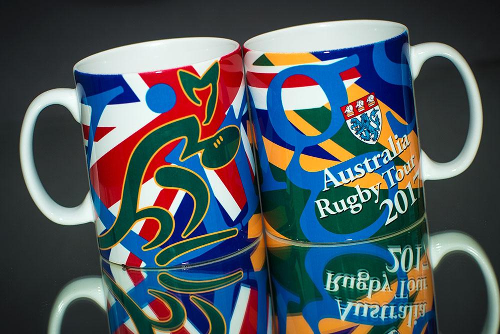 schools-fundraising-mugs-001.jpg
