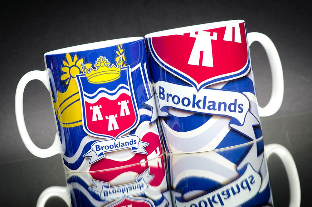 schools-fundraising-mugs-003.jpg