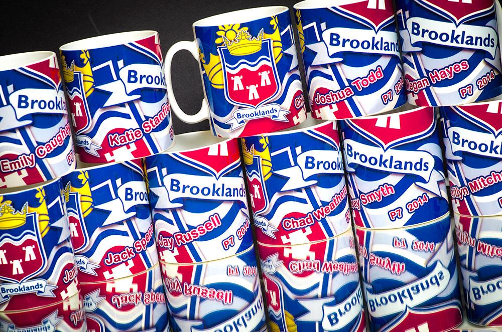 schools-fundraising-mugs-004.jpg