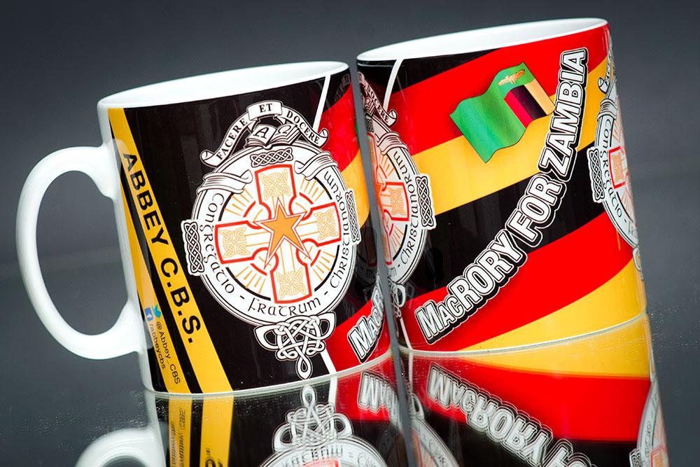 schools-fundraising-mugs-006.jpg
