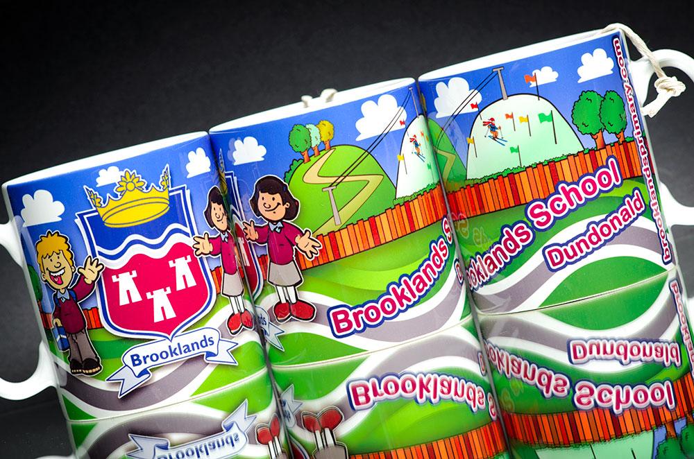 schools-fundraising-mugs-005.jpg