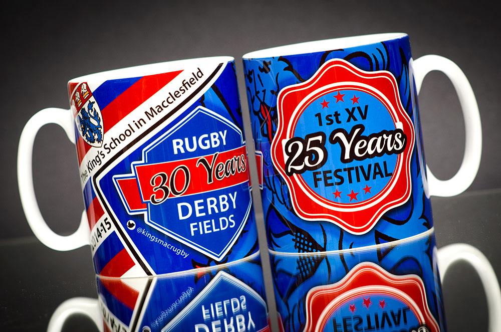 schools-fundraising-mugs-007.jpg