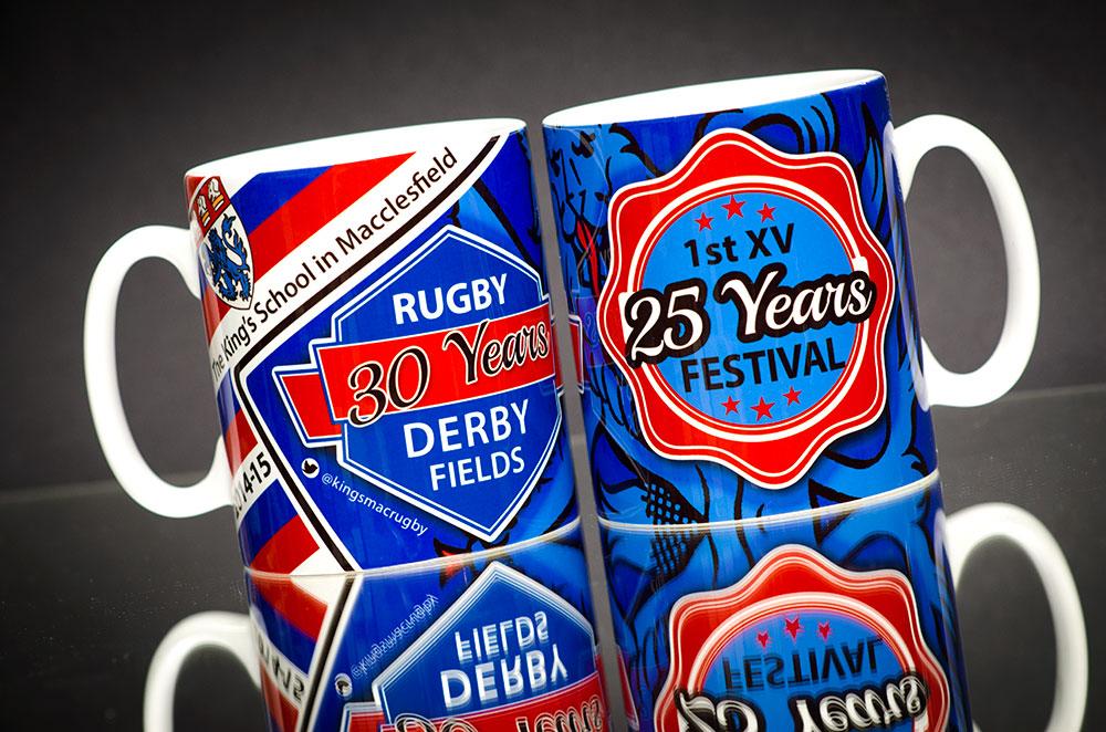 schools-fundraising-mugs-008.jpg