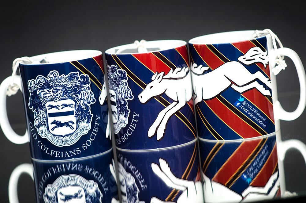 schools-fundraising-mugs-012.jpg