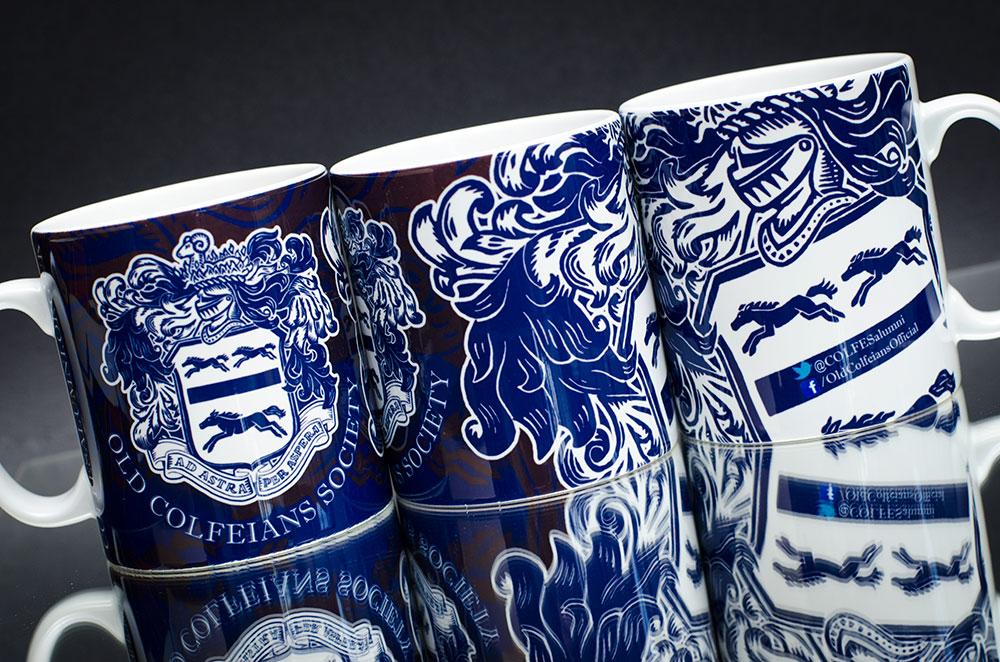 schools-fundraising-mugs-011.jpg
