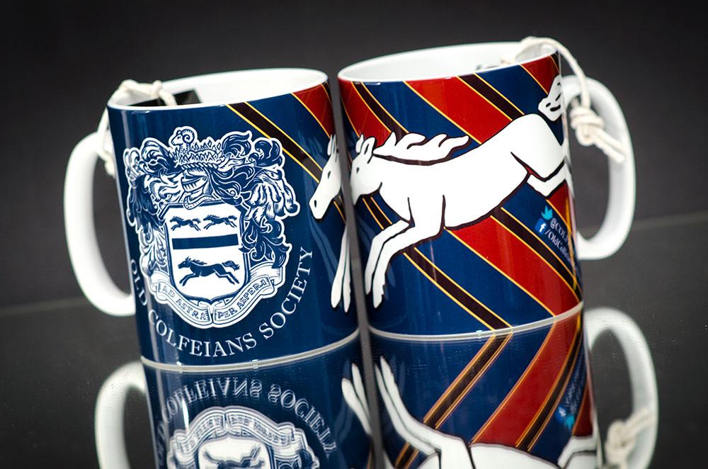 schools-fundraising-mugs-013.jpg