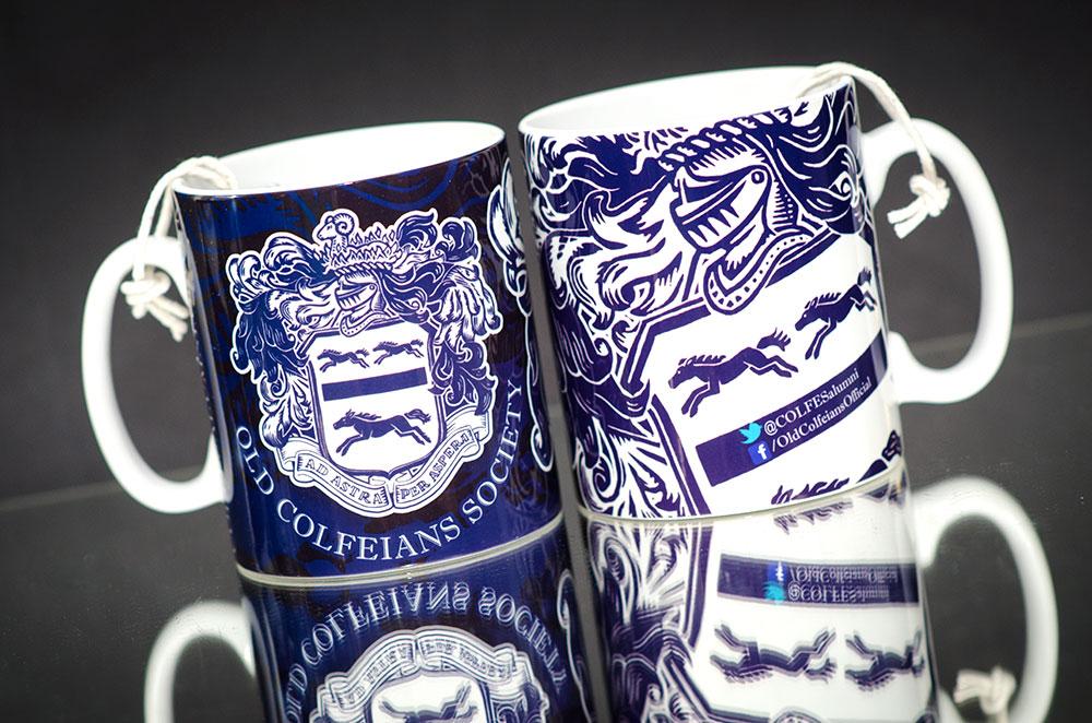 schools-fundraising-mugs-014.jpg