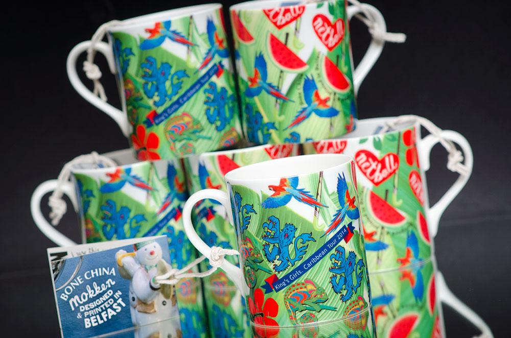 schools-fundraising-mugs-017.jpg