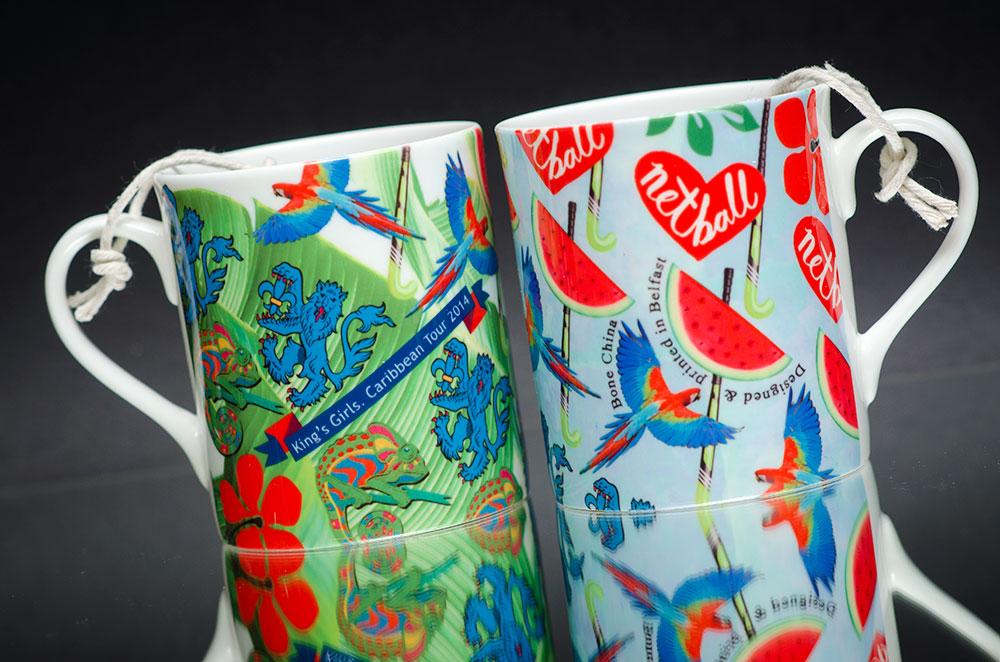 schools-fundraising-mugs-018.jpg