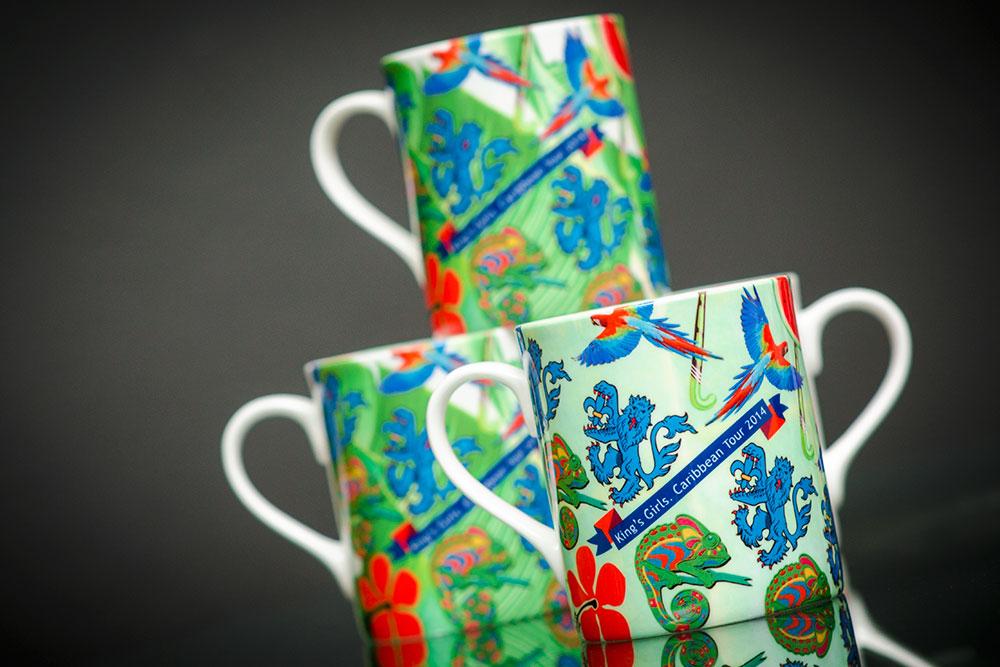 schools-fundraising-mugs-019.jpg