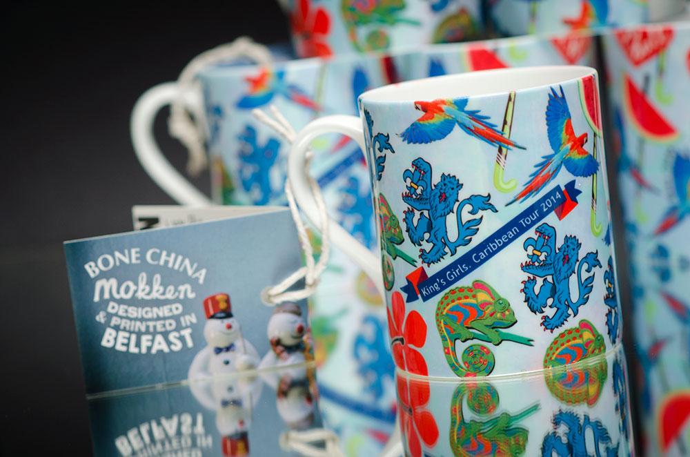 schools-fundraising-mugs-016.jpg