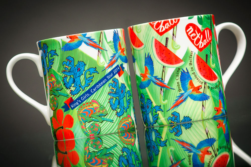 schools-fundraising-mugs-020.jpg