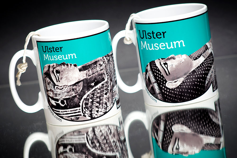 museums-gift-shops-mugs-005.jpg