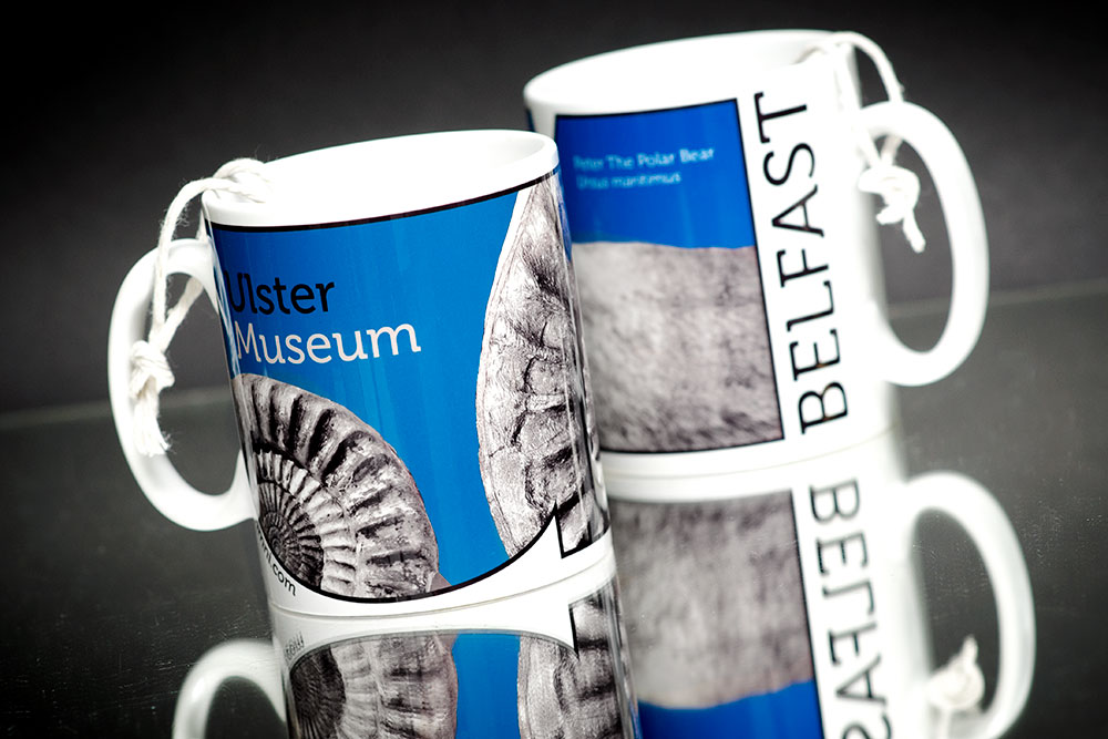 museums-gift-shops-mugs-009.jpg