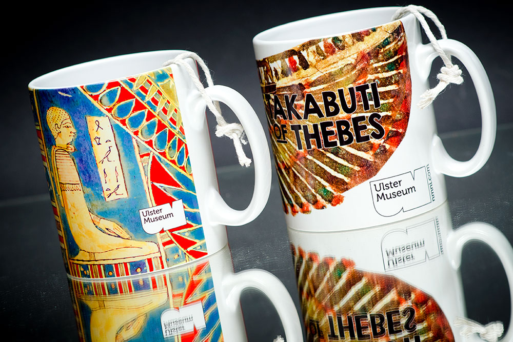 museums-gift-shops-mugs-015.jpg
