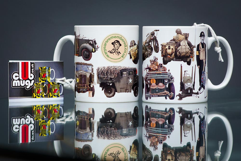 museums-gift-shops-mugs-027.jpg