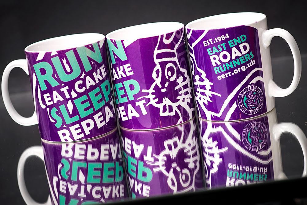 clubs-mugs-002.jpg