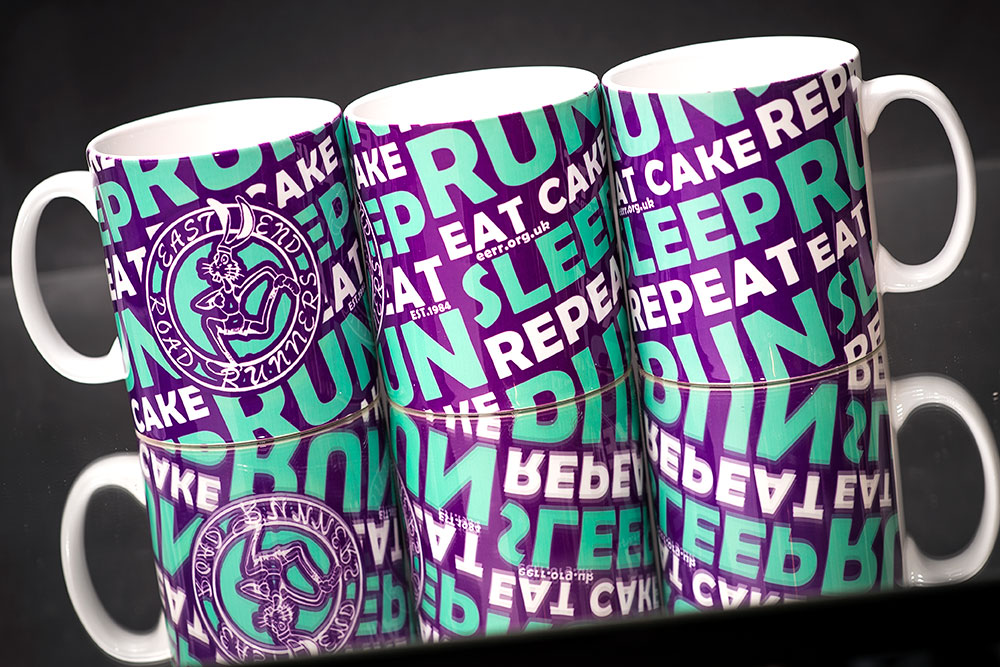 clubs-mugs-003.jpg