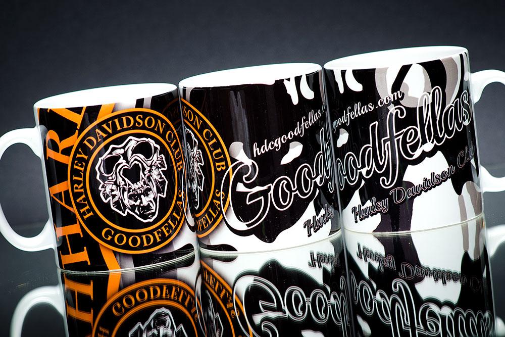clubs-mugs-005.jpg