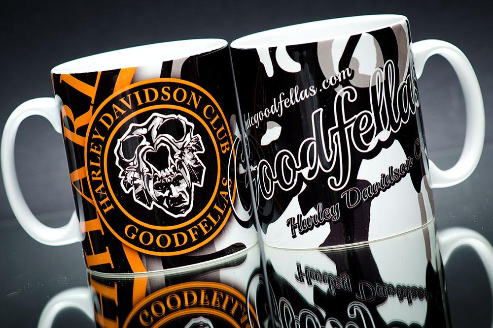 clubs-mugs-006.jpg