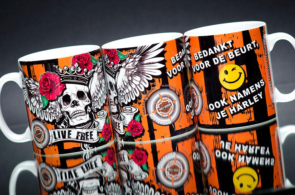 clubs-mugs-009.jpg