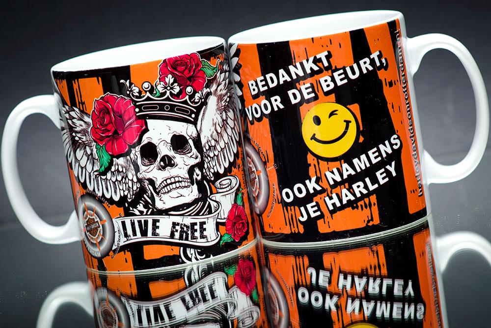 clubs-mugs-010.jpg