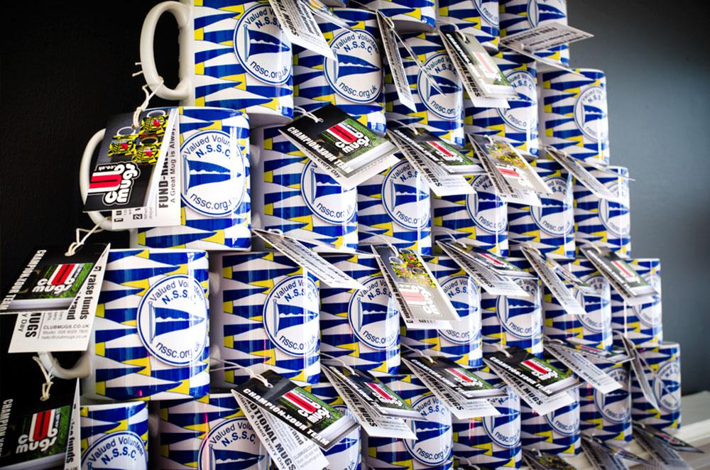 clubs-mugs-011.jpg