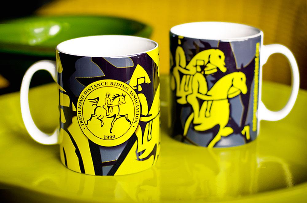 clubs-mugs-013.jpg