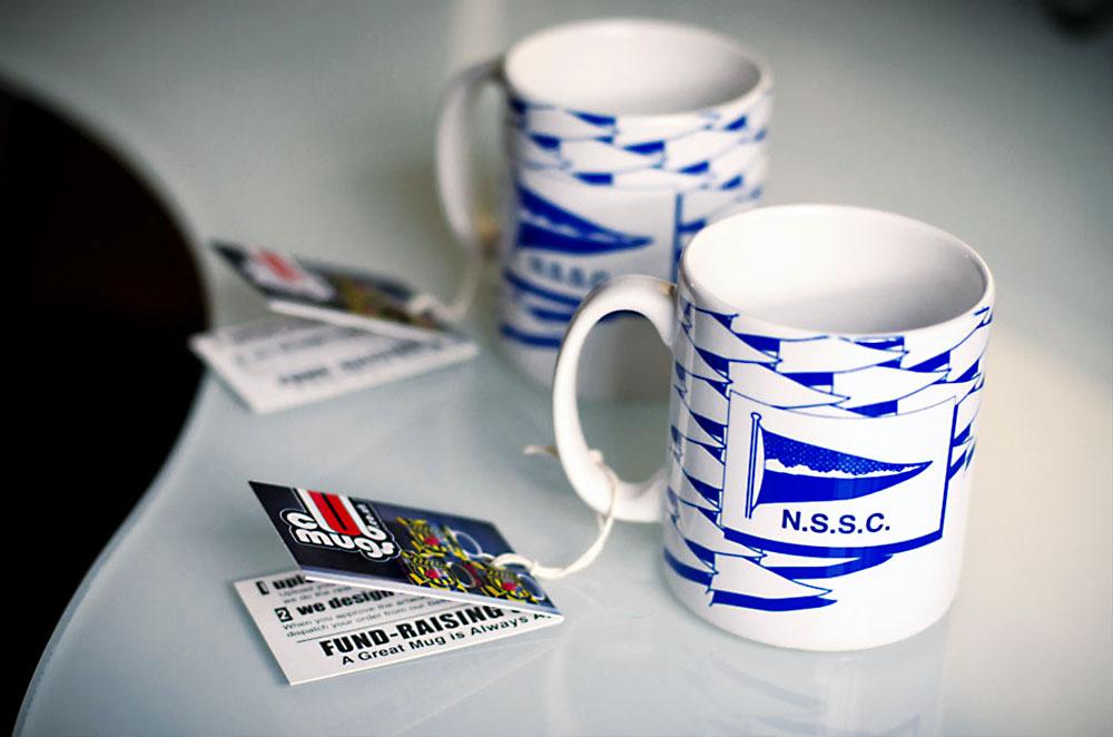 clubs-mugs-012.jpg