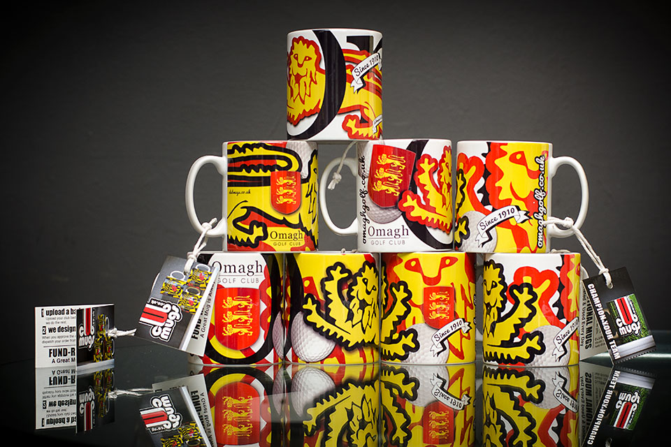 golf-mugs-001.jpg