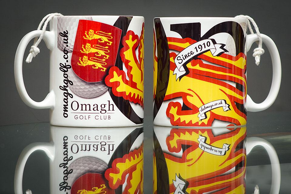 golf-mugs-005.jpg